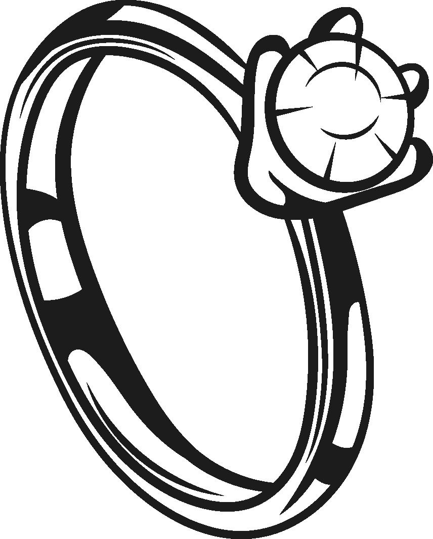 anillo de compromiso en colombia